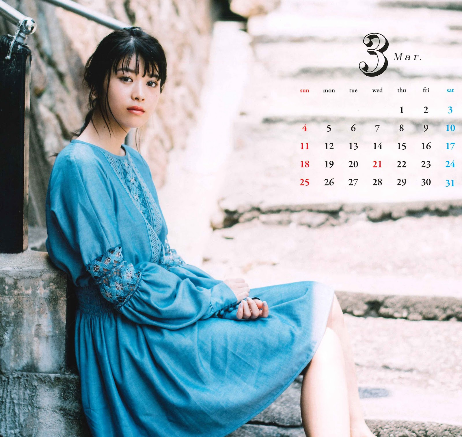 Fumika-CalendarBook-007.jpg