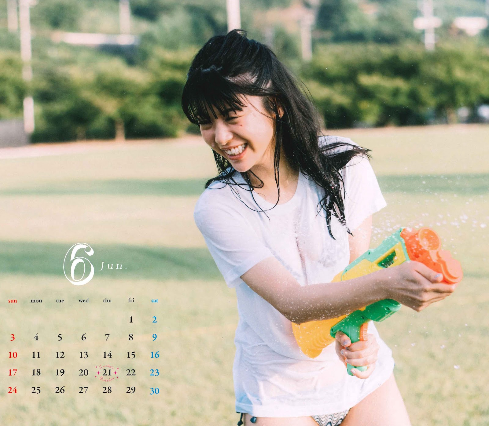 Fumika-CalendarBook-014.jpg