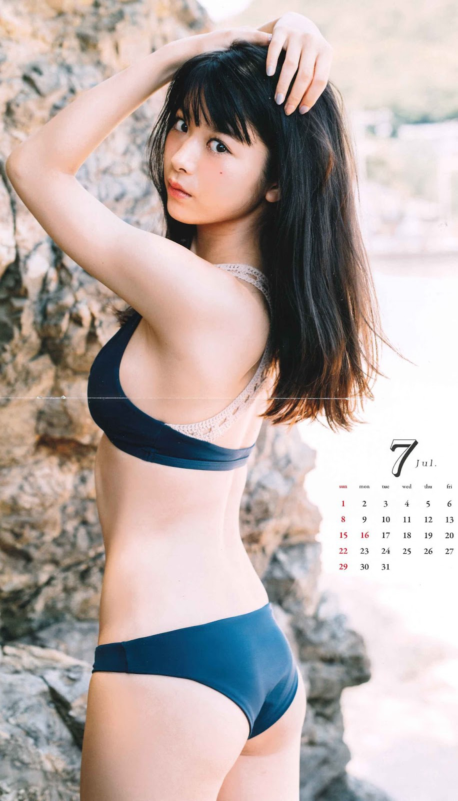 Fumika-CalendarBook-016.jpg