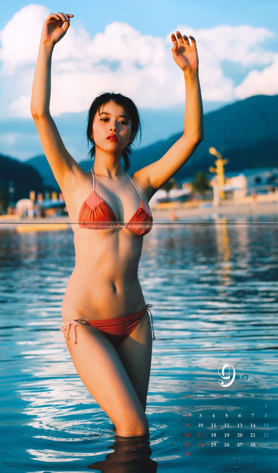 Fumika-CalendarBook-022.jpg