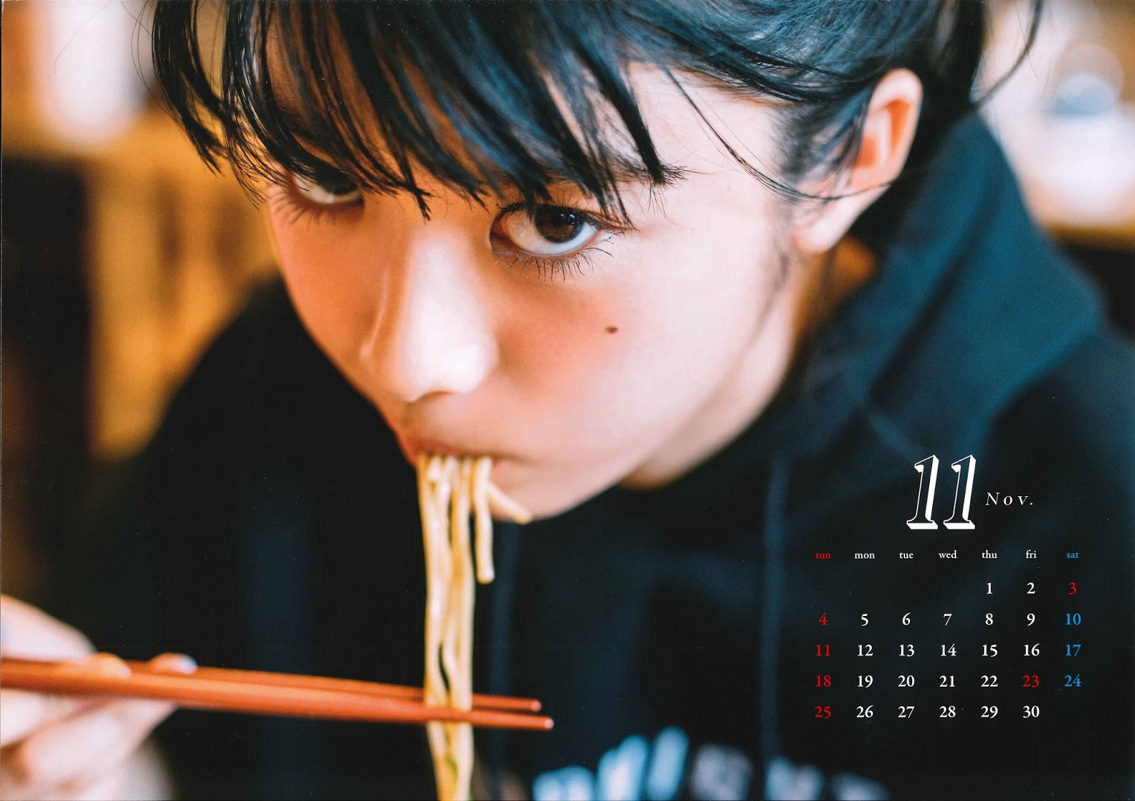Fumika-CalendarBook-025.jpg