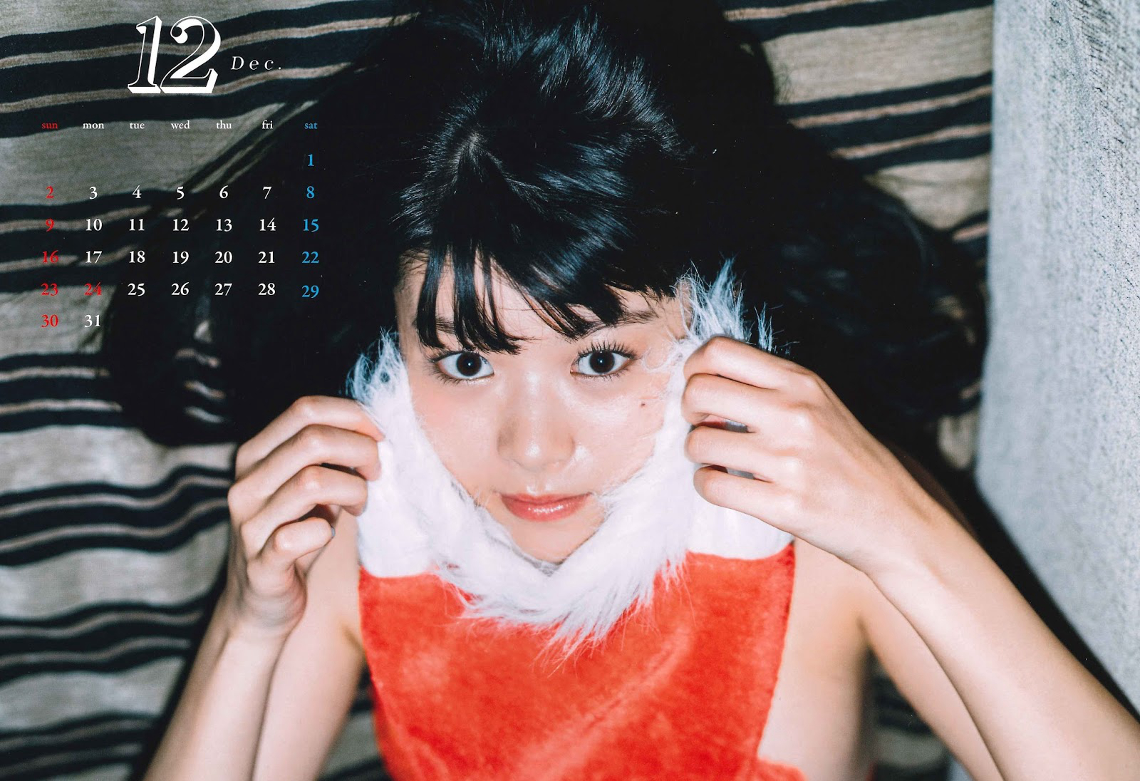 Fumika-CalendarBook-027.jpg