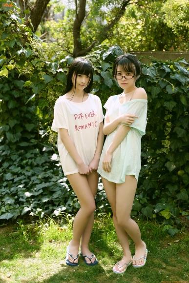 KH5fROAQFl-l-PLDt6uf9nXWbuY.jpg