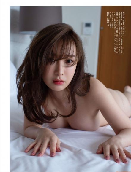 ML6YIhp71SOeQTv13DYLvlCg_Ac.jpg