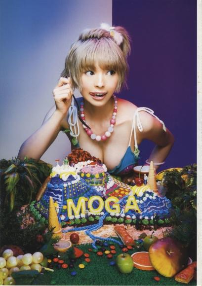 MOGA013.jpg
