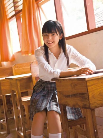 Y3Dbacu3-sydKbNJzgN1YHCi7gI.jpg