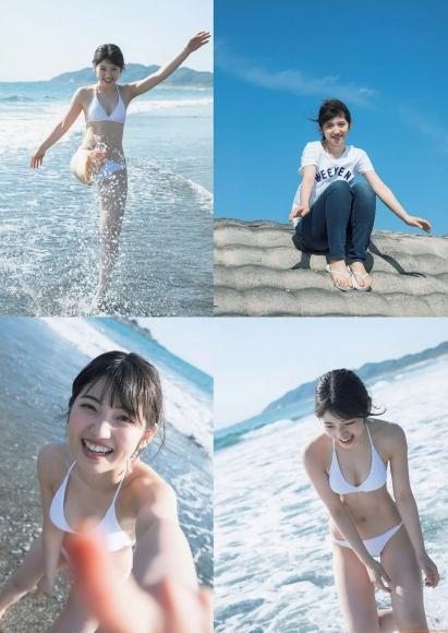 YBNkn4FE8C9nC7owPJHcHMRhw3I.jpg