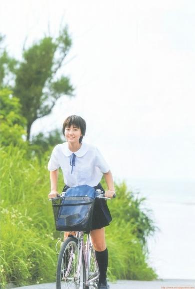 a_manami_003.jpg