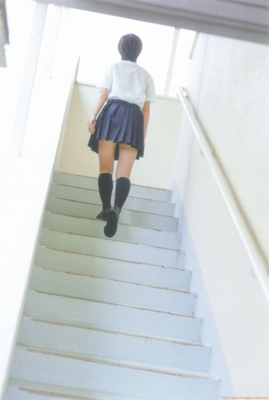 a_manami_006.jpg