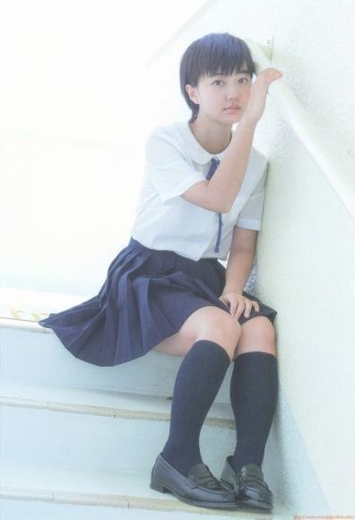 a_manami_008.jpg