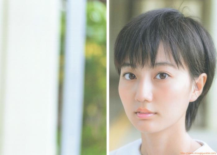 a_manami_010.jpg