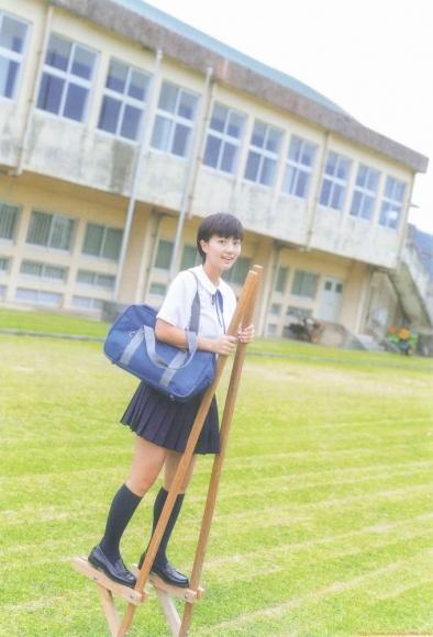 a_manami_011.jpg