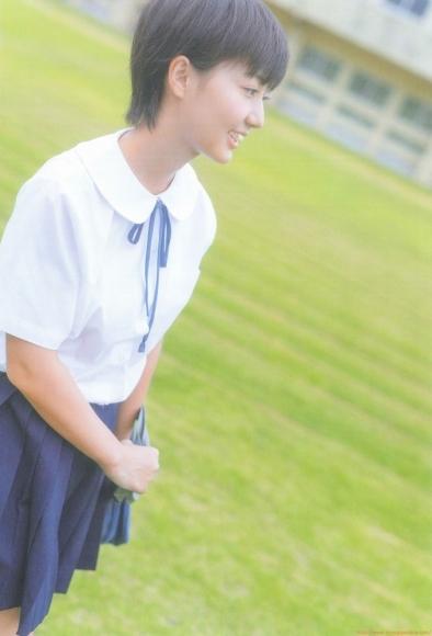 a_manami_012.jpg