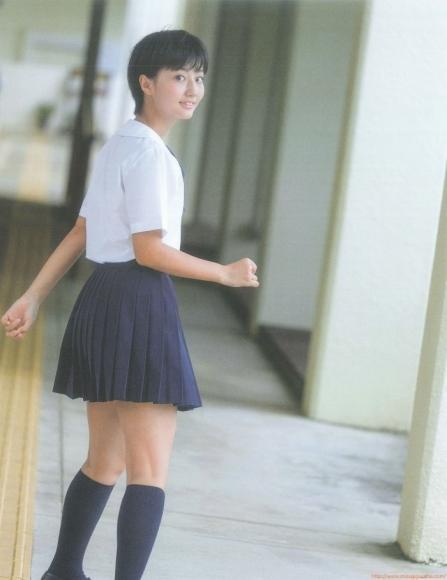 a_manami_014.jpg