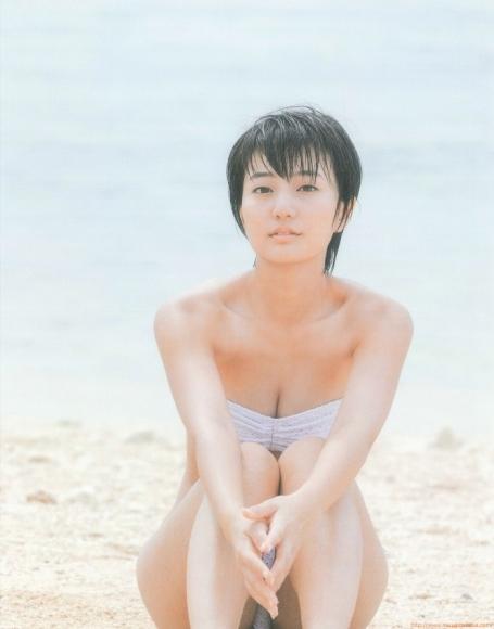 a_manami_026.jpg