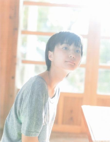 a_manami_030.jpg