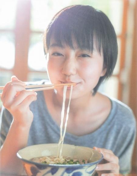 a_manami_032.jpg