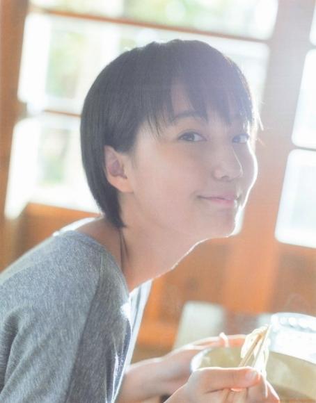 a_manami_033.jpg