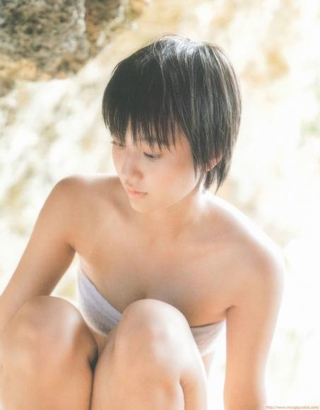 a_manami_035.jpg