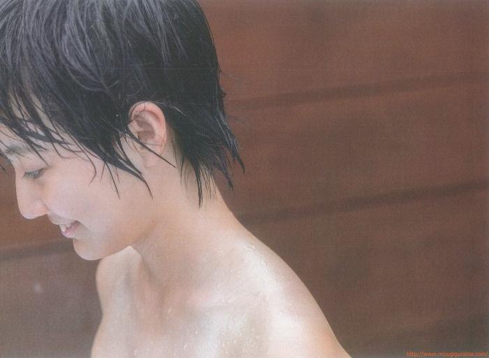 a_manami_049.jpg