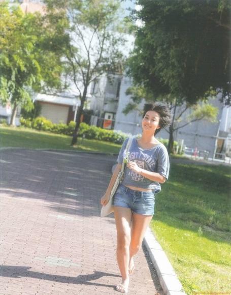 a_manami_051.jpg