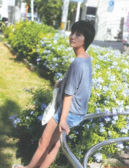 a_manami_052.jpg