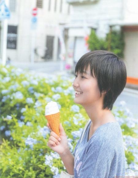 a_manami_055.jpg