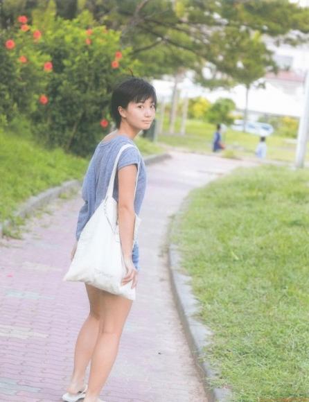 a_manami_056.jpg
