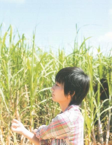 a_manami_063.jpg