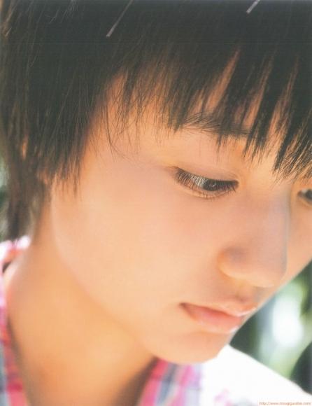 a_manami_066.jpg