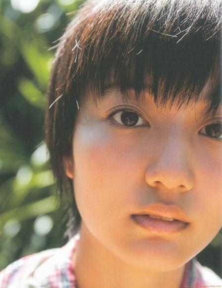 a_manami_067.jpg