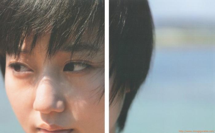 a_manami_071.jpg