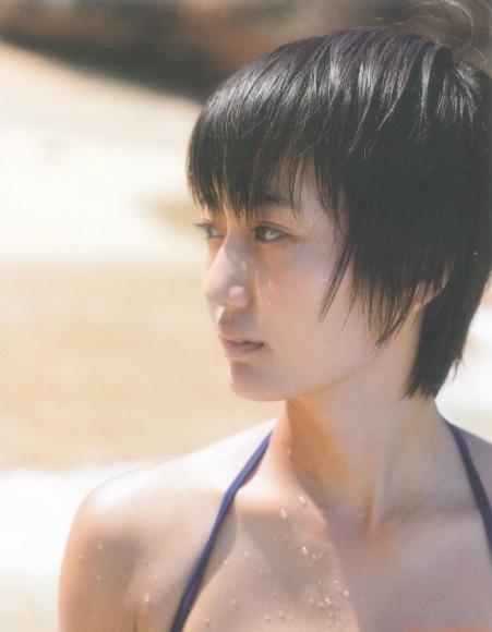 a_manami_077.jpg
