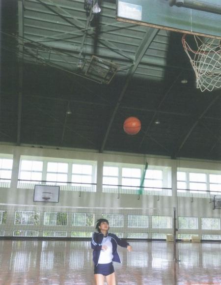 a_manami_086.jpg