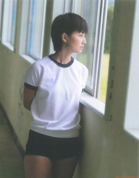 a_manami_091.jpg