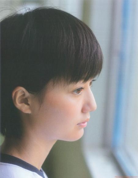 a_manami_092.jpg