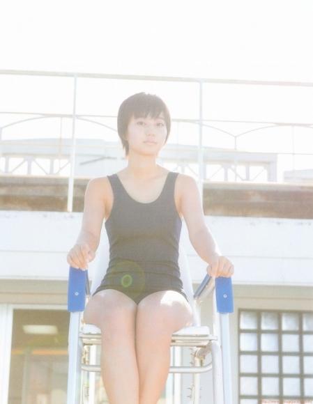 a_manami_094.jpg
