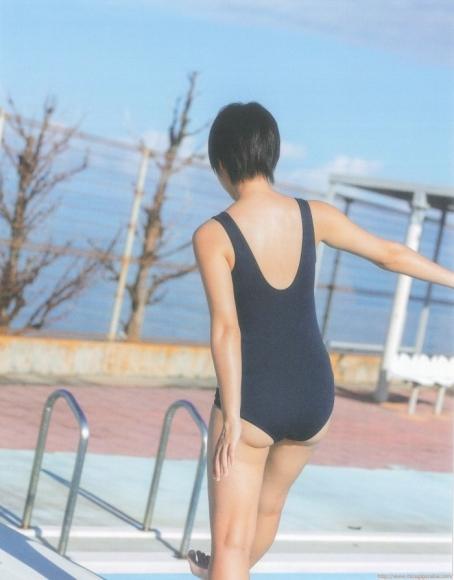 a_manami_096.jpg