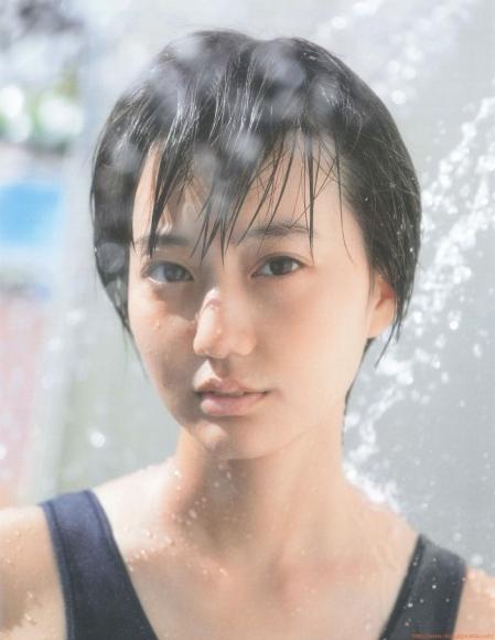 a_manami_104.jpg