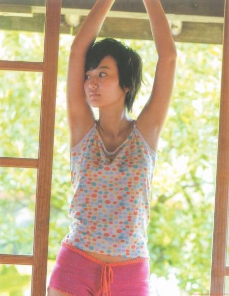 a_manami_108.jpg