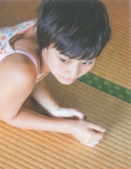 a_manami_113.jpg