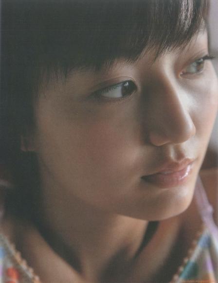 a_manami_120.jpg