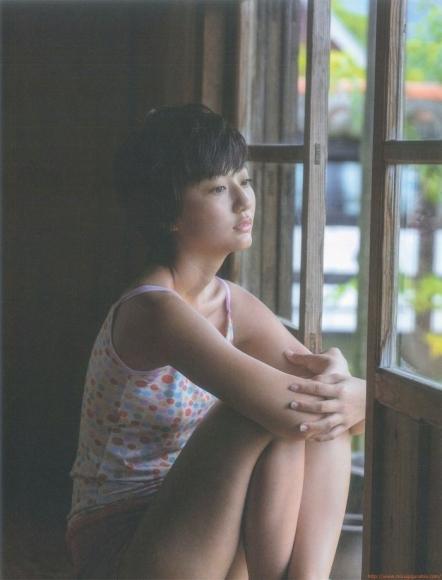 a_manami_121.jpg
