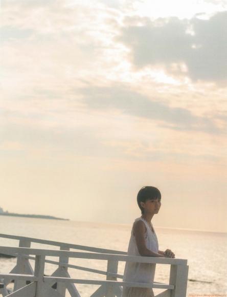 a_manami_122.jpg