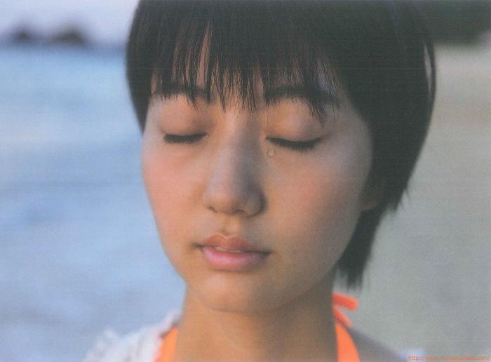 a_manami_133.jpg