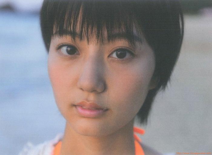 a_manami_134.jpg