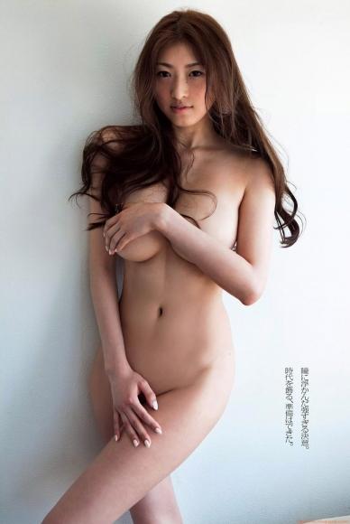 akuzawa_yuno_001.jpg