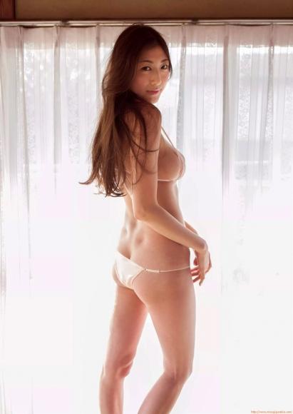 akuzawa_yuno_015.jpg
