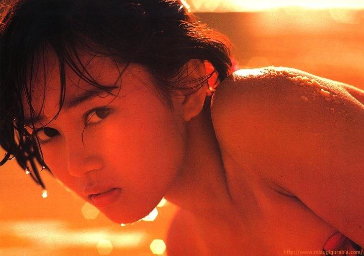 asaka_yui_020.jpg