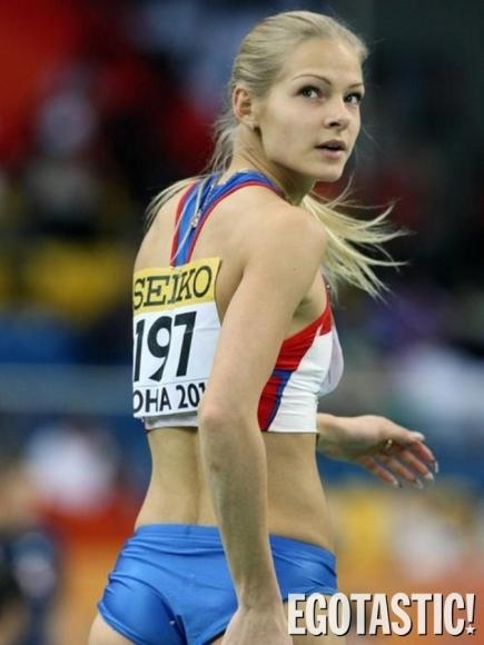 darya-klishina-russian-pole-vaulter-01-675x900.jpg